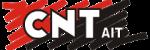 CNT – AIT Sindicato de Oficios Varios de Madrid