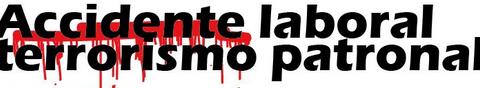 Banner campaña