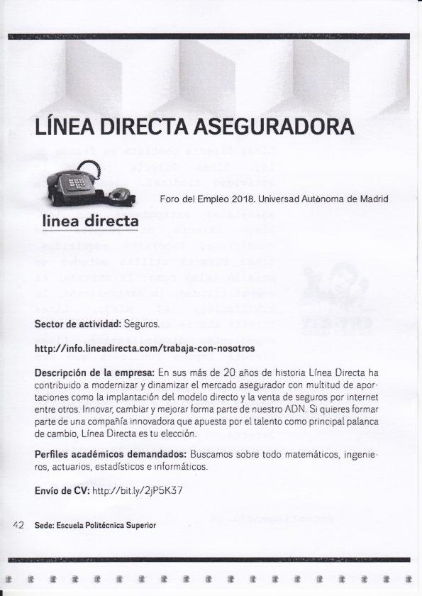 Cnt de palencia solidaridad obrera for Clausula suelo oficina directa